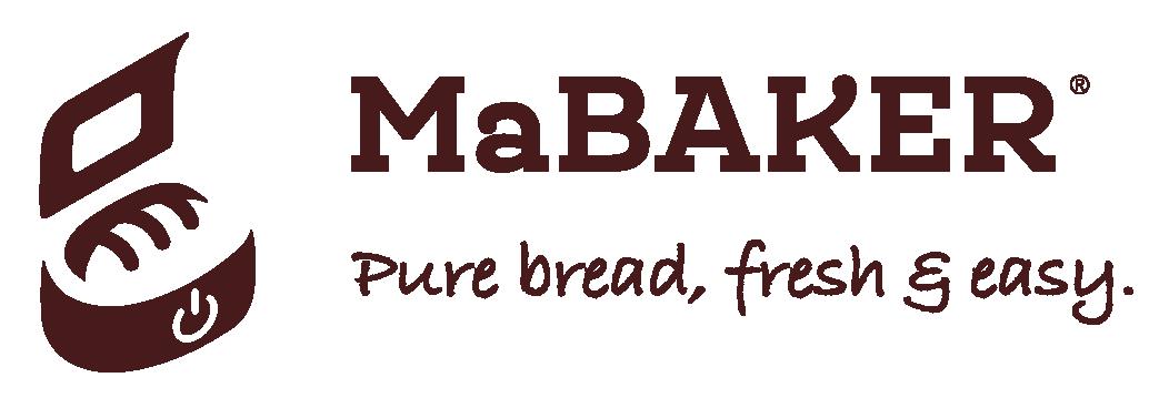MaBAKER Blog