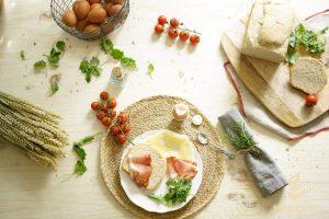 Bread&Brunch-saludable-con-jamon-ahumado